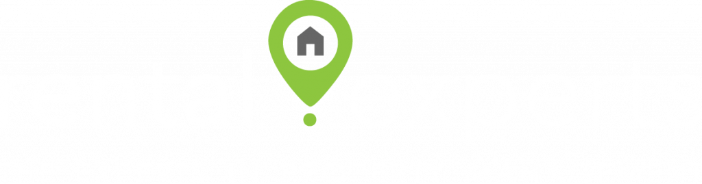 Rental Experts Logo Footer