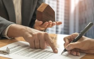 What Kind Of Insurance Should I Have As A Landlord