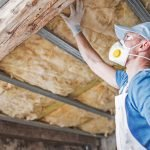 Insulation Exemption For Landlords – Fact Or Fiction?
