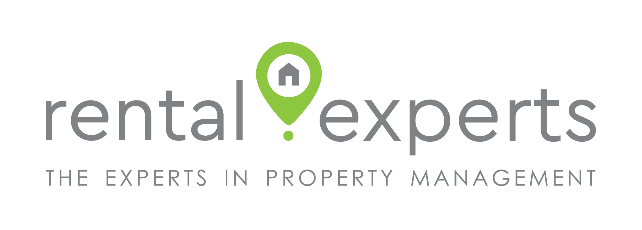 Rental Experts Logo