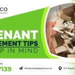 Rentals Whangarei: 4 Tenant Management Tips  to Keep in Mind