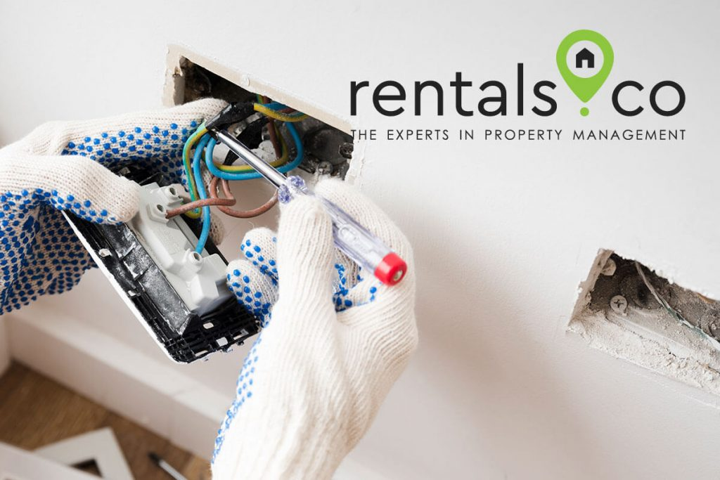 tenant management tips to keep in mind 04