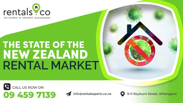 state of the new zealand rental market 01