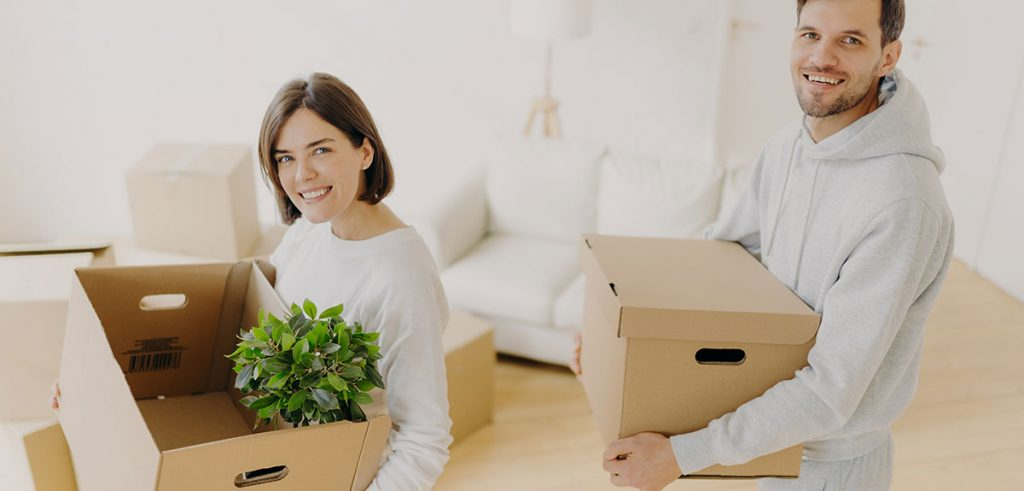 screening for the best tenants for your whangarei property 02