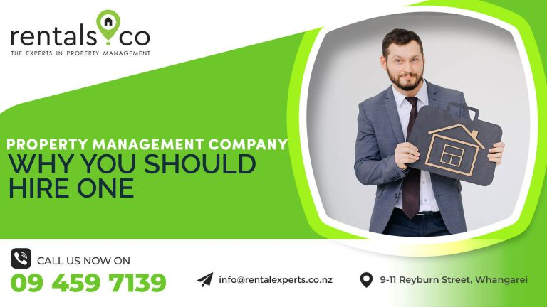 property management company 01