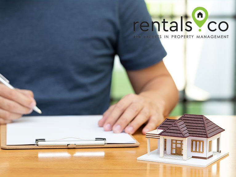 tips for your rental process to run smoothly 02