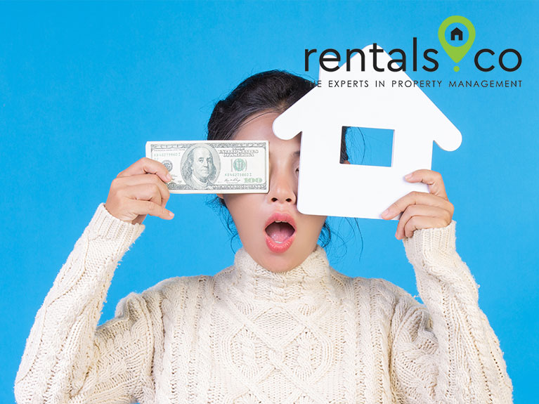 tips for your rental process to run smoothly 03