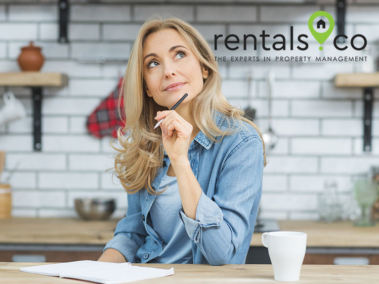 tips for your rental process to run smoothly 05