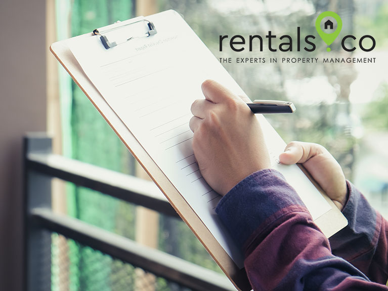 tips for your rental process to run smoothly 06