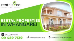rental properties in whangarei 01
